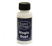 Anglers Image Magic Dust