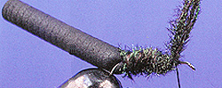 PFK02 Tying Instruction 6
