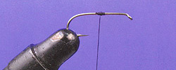 PFK03 Tying Instruction 1