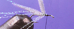 PFK04 Tying Instruction 3