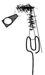 Dubbing Tool Instructions 5
