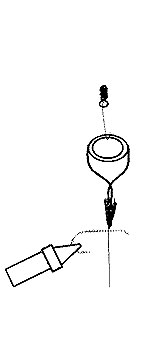 Parachute Tool Instructions 2
