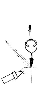 Parachute Tool Instructions 3