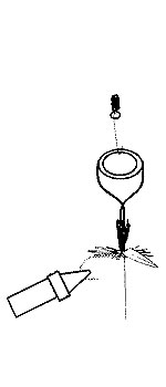 Parachute Tool Instructions 4