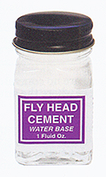 Head Cement picture