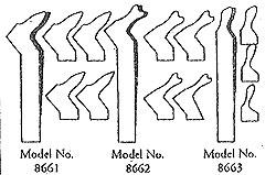 Wing Burner Figure 3