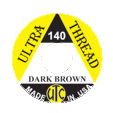 UTC 140 label